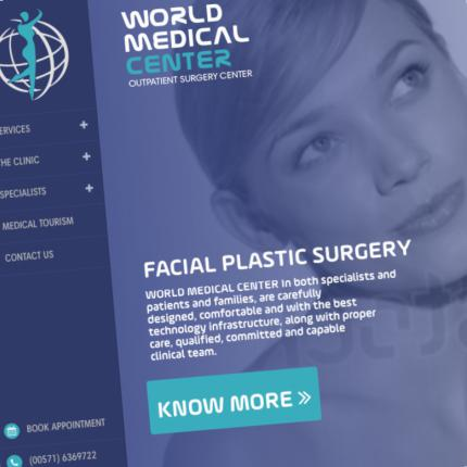 worldmedicalcenter.com.co